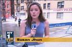 Susan Jhun NY1
